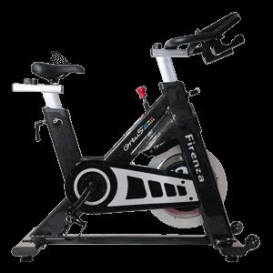 Bicicleta Ciclo Indoor Firenza Magnetica C132