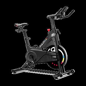 Bicicleta Ciclo Indoor Firenza Magnética C138